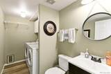 21130 Willow Park Place - Photo 19