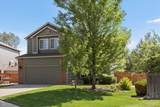 21130 Willow Park Place - Photo 3