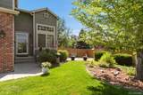 21130 Willow Park Place - Photo 4