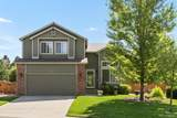 21130 Willow Park Place - Photo 40