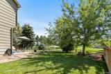 21130 Willow Park Place - Photo 5
