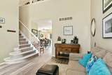 21130 Willow Park Place - Photo 9