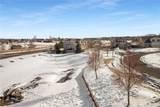 16881 Trail View Circle - Photo 25