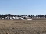 878 Cheyenne Trail - Photo 2