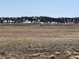 878 Cheyenne Trail - Photo 4
