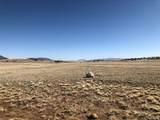 878 Cheyenne Trail - Photo 8