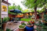 954 Marion Street - Photo 36