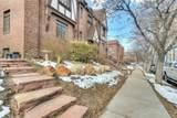 1575 Fillmore Street - Photo 20