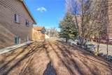 1167 Raritan Street - Photo 25