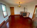 53543 County Road D - Photo 10