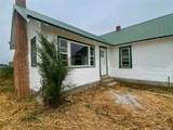 53543 County Road D - Photo 11