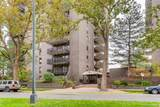 460 Marion Parkway - Photo 19