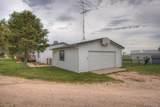 12993 Peyton Highway - Photo 33