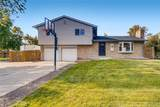 8405 Kendall Court - Photo 1