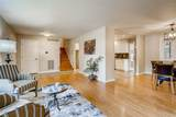 8405 Kendall Court - Photo 10