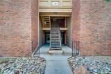 4899 Dudley Street - Photo 1