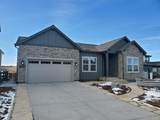 1674 Oakpoint Way - Photo 38