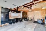 1114 32nd Ave - Photo 10