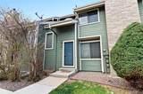 8781 Cornell Avenue - Photo 1