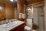 1105 Eagle Glen Drive - Photo 21
