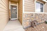705 Country Trail - Photo 3