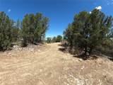 462 Redtail Trail - Photo 10