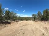 462 Redtail Trail - Photo 11