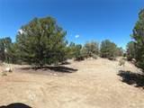 462 Redtail Trail - Photo 15