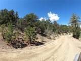 462 Redtail Trail - Photo 16