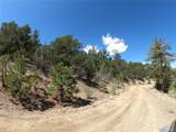 462 Redtail Trail - Photo 17