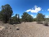 462 Redtail Trail - Photo 18