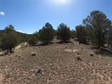 462 Redtail Trail - Photo 19