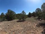 462 Redtail Trail - Photo 21