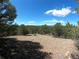 462 Redtail Trail - Photo 22