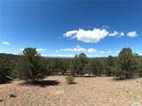 462 Redtail Trail - Photo 23