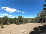 462 Redtail Trail - Photo 24