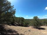 462 Redtail Trail - Photo 25