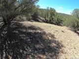 462 Redtail Trail - Photo 26