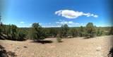462 Redtail Trail - Photo 28