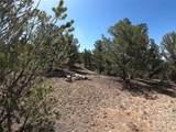462 Redtail Trail - Photo 29