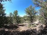 462 Redtail Trail - Photo 3