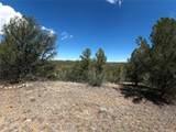 462 Redtail Trail - Photo 30