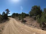 462 Redtail Trail - Photo 32