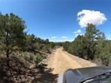 462 Redtail Trail - Photo 33