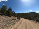 462 Redtail Trail - Photo 34