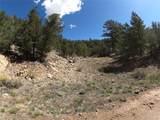 462 Redtail Trail - Photo 35