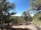 462 Redtail Trail - Photo 4