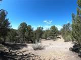 462 Redtail Trail - Photo 5