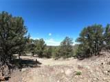 462 Redtail Trail - Photo 8