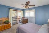 3106 Cedar Mountain Road - Photo 27